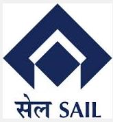 Steel Authority of India Limited Hiring Operator cum Technician Trainee
