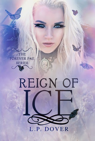 https://www.goodreads.com/book/show/17188654-reign-of-ice