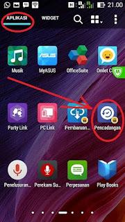 langkahpc.blogspot.com