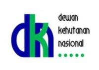 Rekrutmen Dewan Kehutanan Nasional Desember 2012 untuk Posisi Program Manager