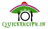 Quick Recipe