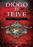 http://www.esferadocaos.pt/pt/catalogo_detalhe_Novilatina184.html