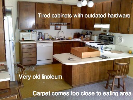 redecorating kitchen kitchen design photos 2015
