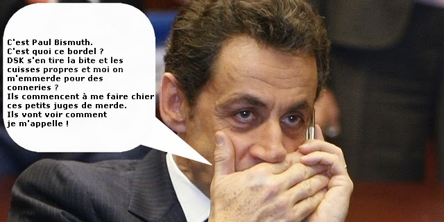 Maintenant Valls peut nous écouter en toute légalité !
