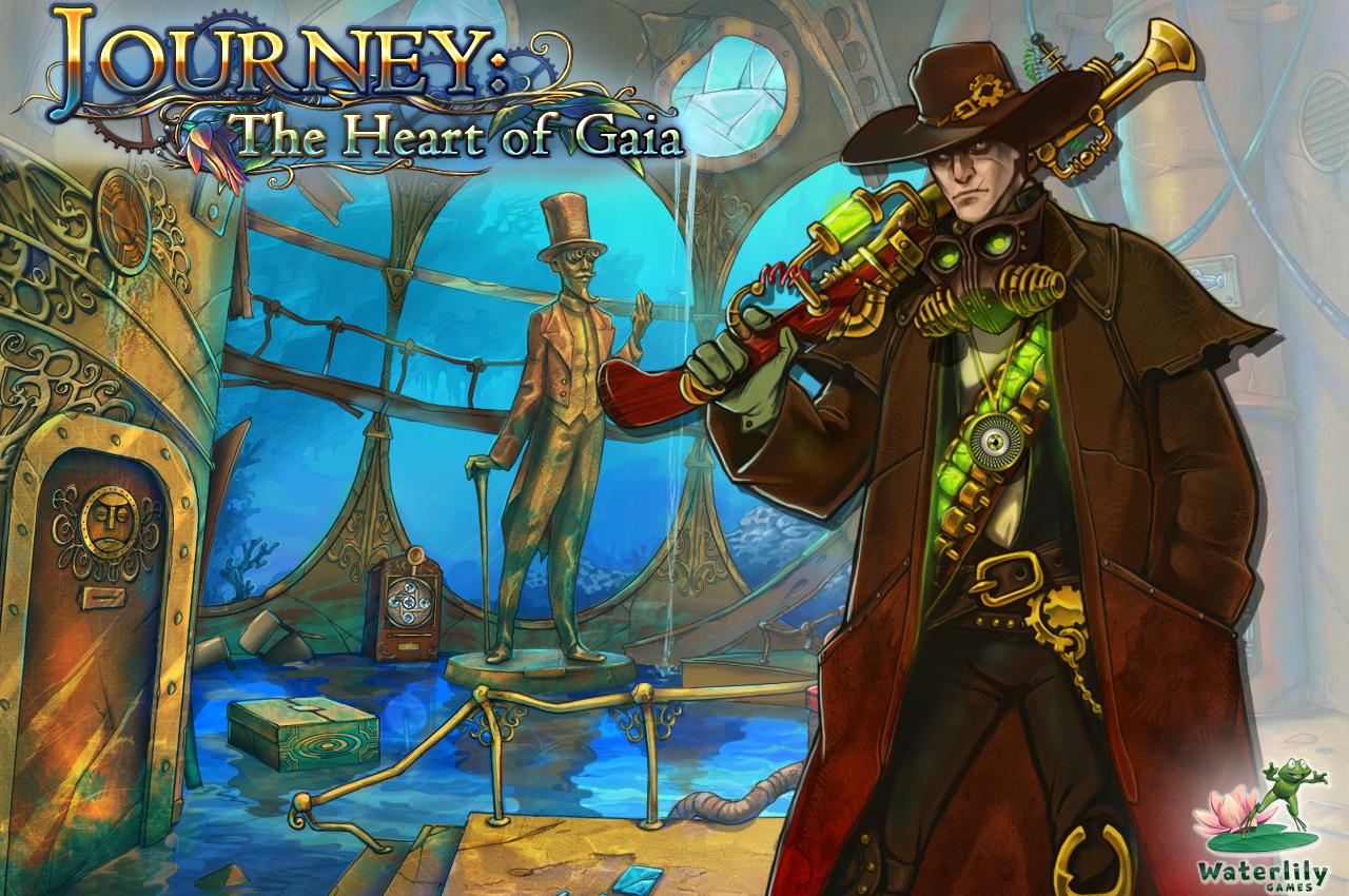 http://3.bp.blogspot.com/-s8lex6rzXWg/UJ4sG9IinmI/AAAAAAAB1mI/CSCDBS3NEqA/s1600/Journey+The+Heart+of+Gaia+04.jpg