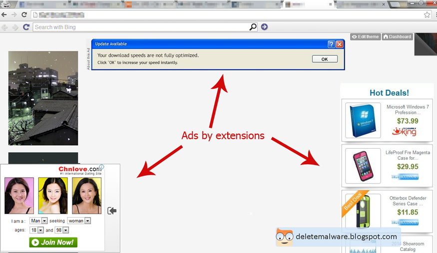 eset antivirus for mobile free download.jpg