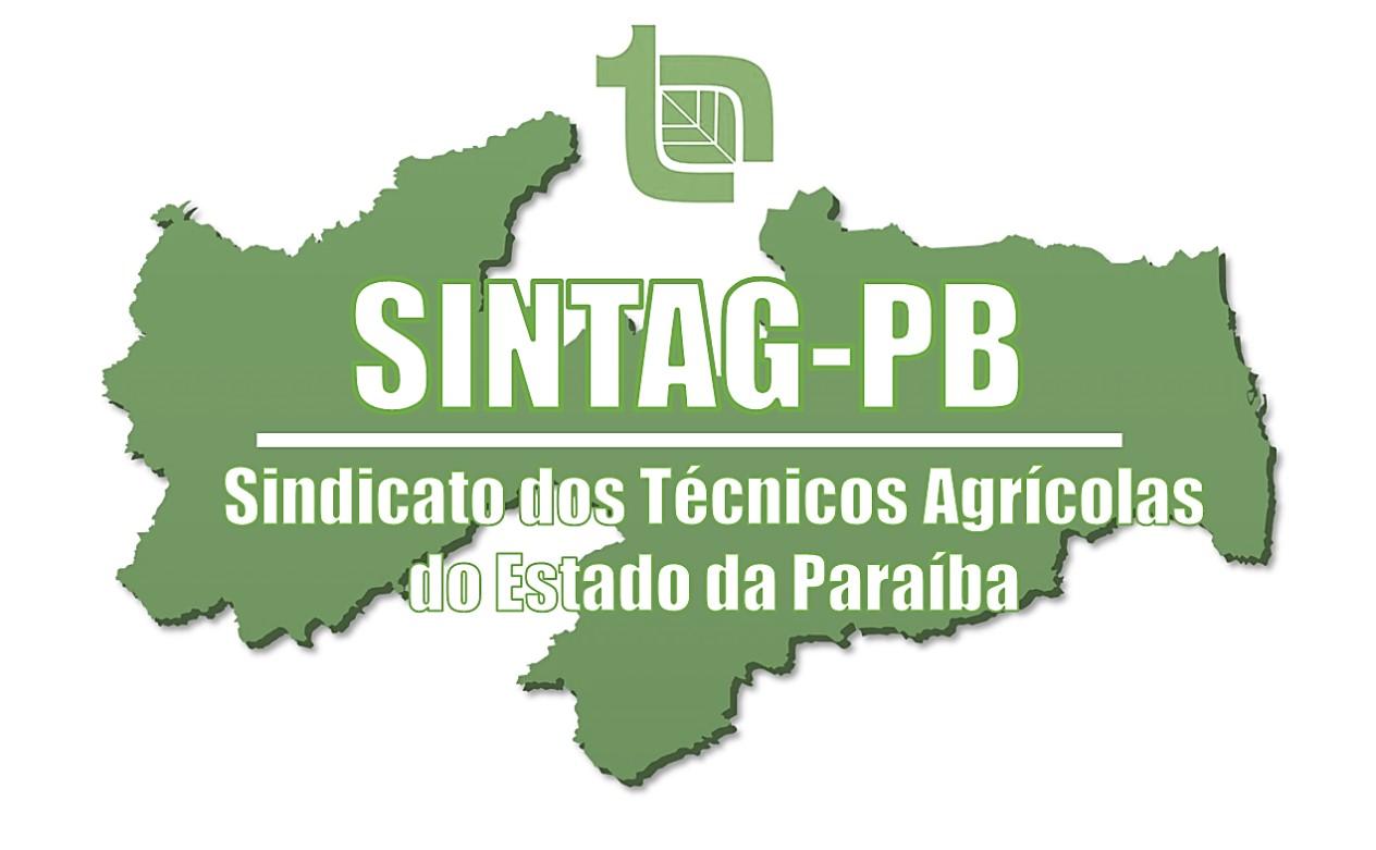 SINTAG/PB