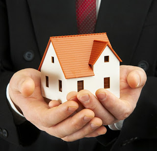 Be A Savvy Purchaser: Try Using These Tips When Purchasing Real Estate