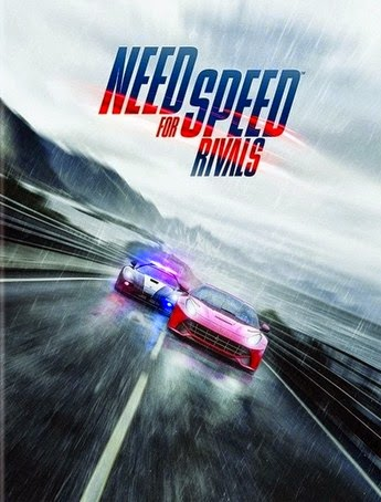 http://www.freesoftwarecrack.com/2015/02/need-for-speed-rivals-pc-game-download.html