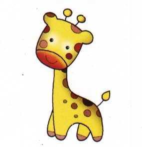 Imprimir imagenes animales infantiles - Imagenes animales infantiles ...