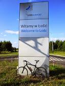 Lotnisko-witamy !