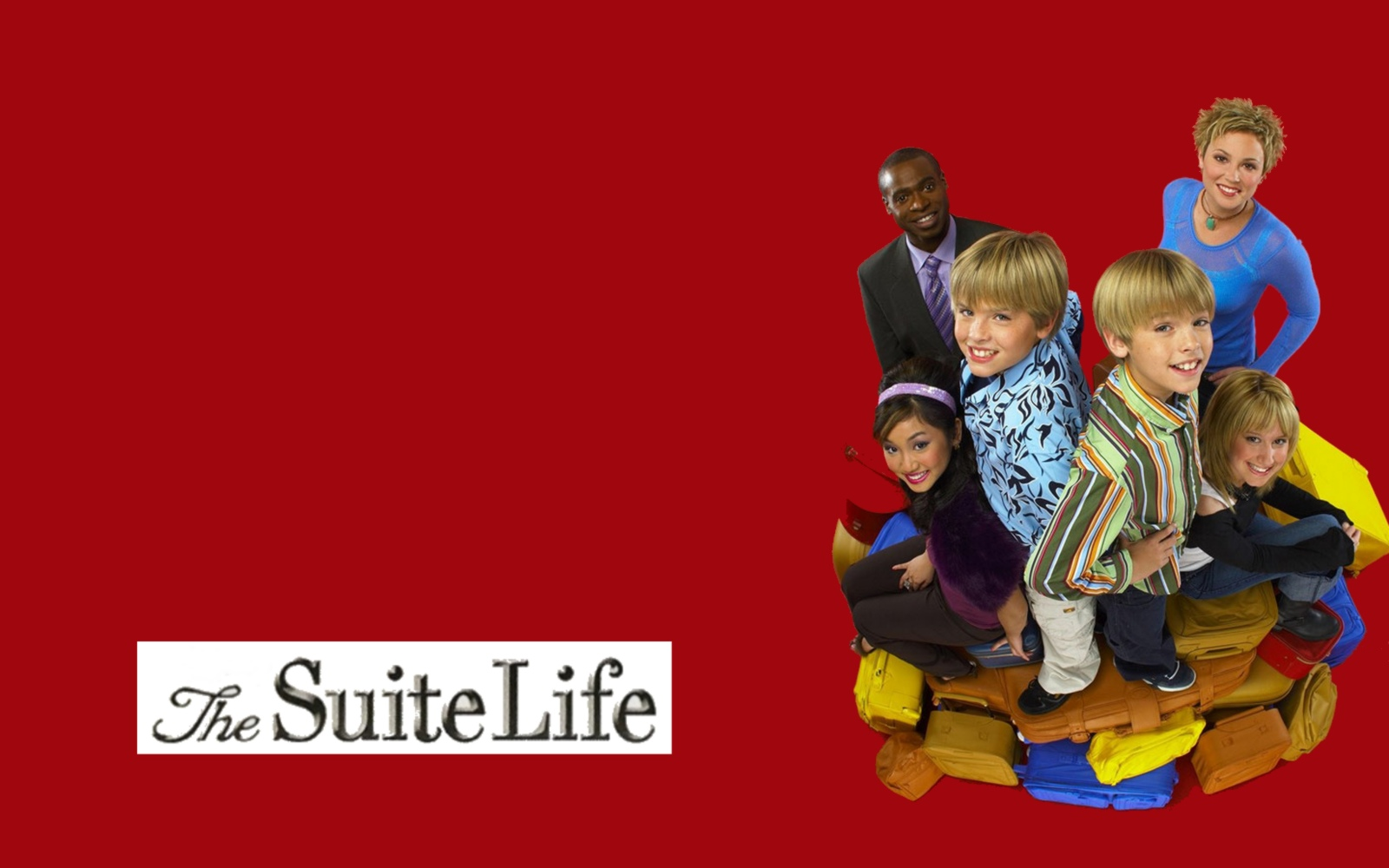 A Child's Book of Dog Body Language with Pictures The suite life of zack and cody fashion show
