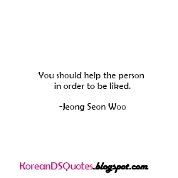 monstar-12-korean-drama-koreandsquotes
