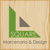 https://www.facebook.com/pages/SQUARE-Marcenaria-Design/676547092432076