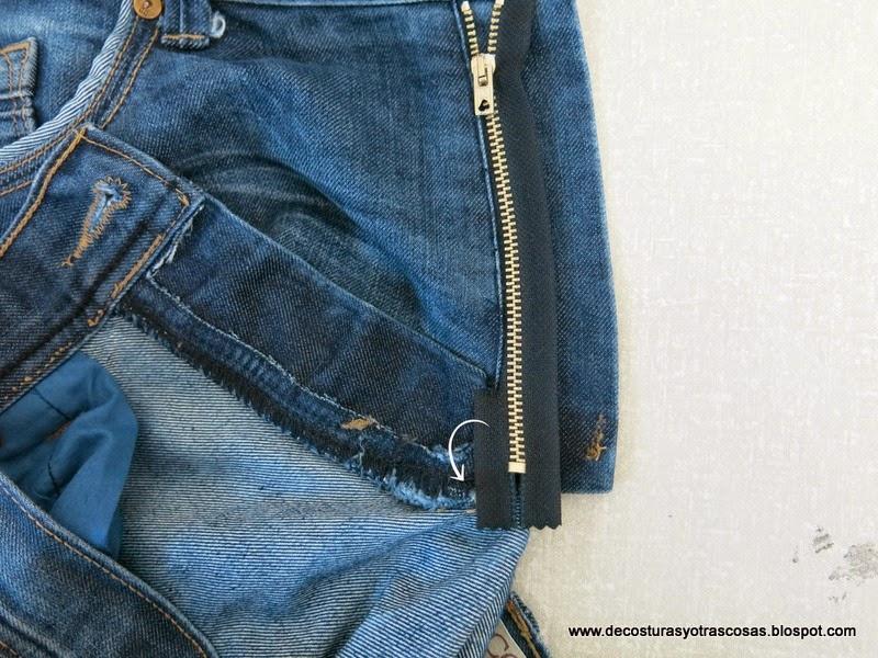 cierre-pantalón-vaquero-zipper