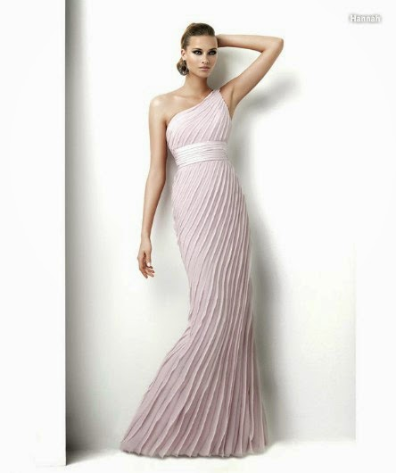 Dresses For Girl Uk Top Dresses Some Modest Types Of Formal Dresses