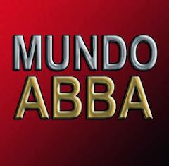 Visita Mundo ABBA Radio