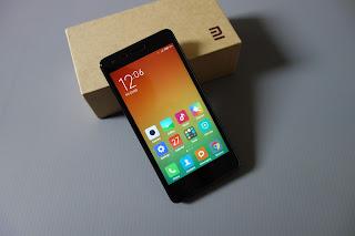 Harga Xiaomi Redmi 2, Smartphone Mempuni Harga Dibawah 2 Jutaan