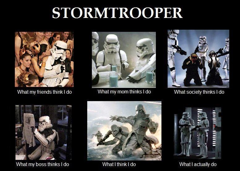 Star Wars Déconne Funny-star-wars-pictures-storm-trooper-what-they-do+2.jpg
