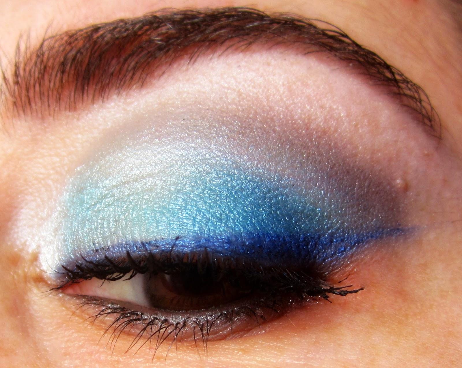 make up con palette fraulein