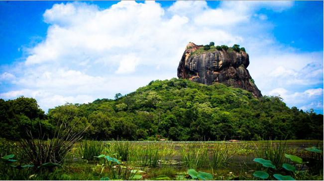 Adventures Sri lanka