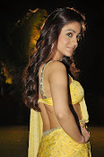 Aksha pardasany latest hot pics-thumbnail-6