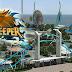 "Cedar Point divulga comercial da ""GateKeeper"" para TV"