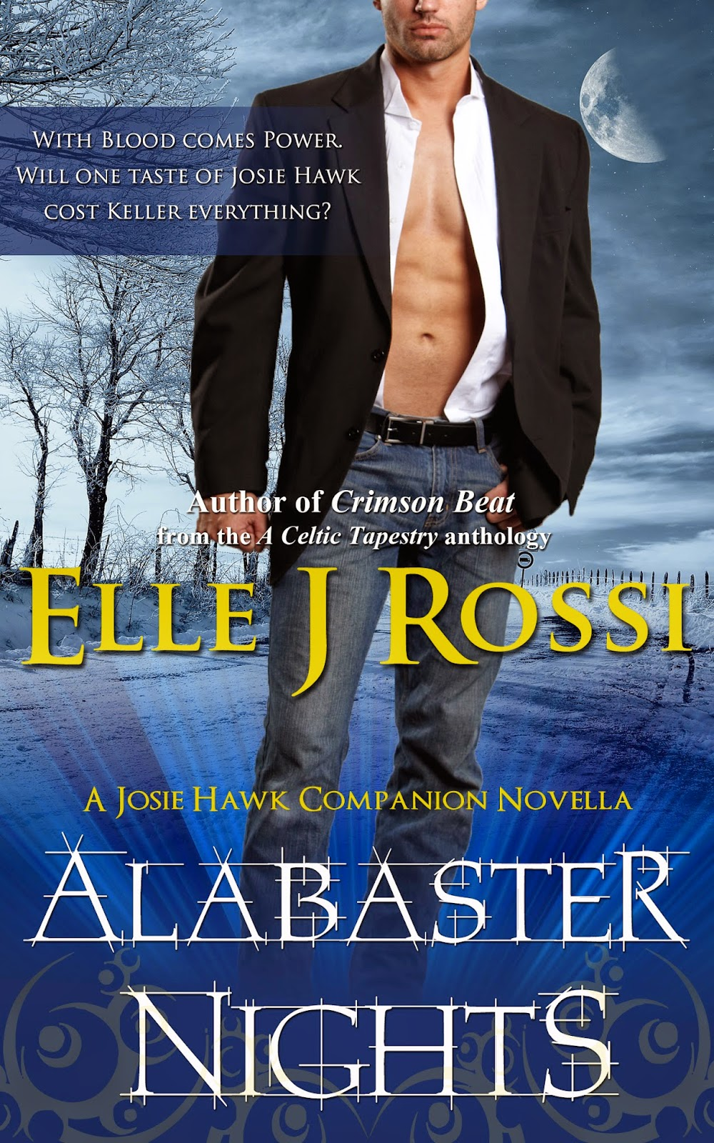 https://www.goodreads.com/book/show/18515993-alabaster-nights?ac=1