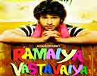 Watch Hindi Movie Ramaiya Vastavaiya Online