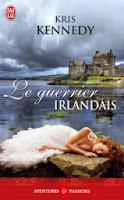 http://lachroniquedespassions.blogspot.fr/2014/01/le-guerrier-irlandais-krys-kennedy.html