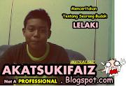 Blog Owner :D