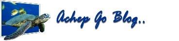 Achep | PNS go Blog
