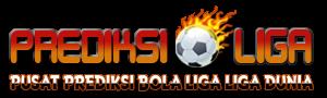 Prediksibolaliga.asia ~ Media Berita dan Prediksi Bola Liga Dunia