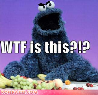 [Image: cookie-monster-wtf-is-this-thumb-324x314-1553831.jpg]