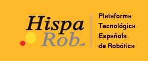Colaboramos con HispaRob