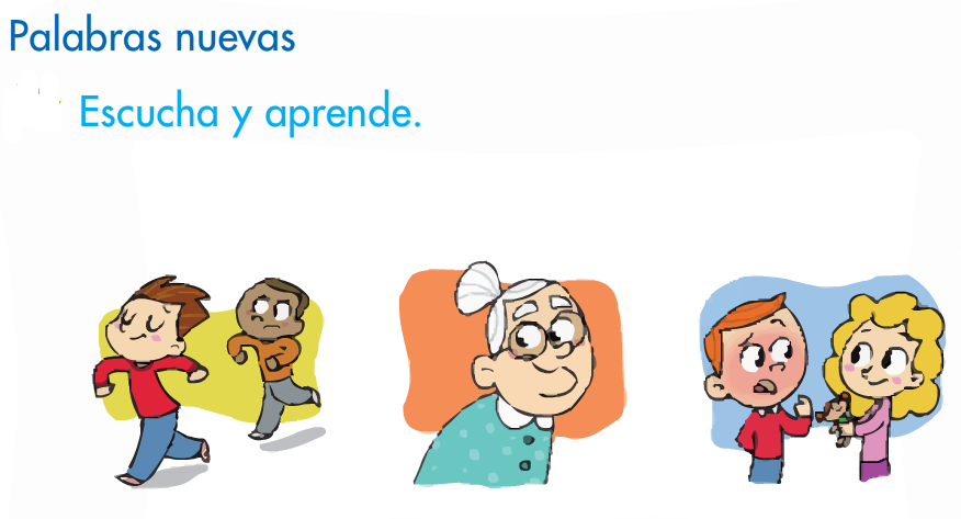 http://www.primerodecarlos.com/SEGUNDO_PRIMARIA/mayo/Unidad5-3/actividades/una_una/lengua/comparaciones/visor.swf