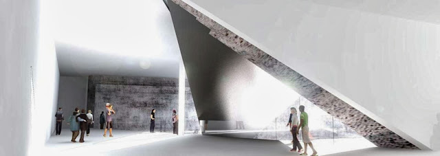07-Danish-Maritime-Museum-by-BIG