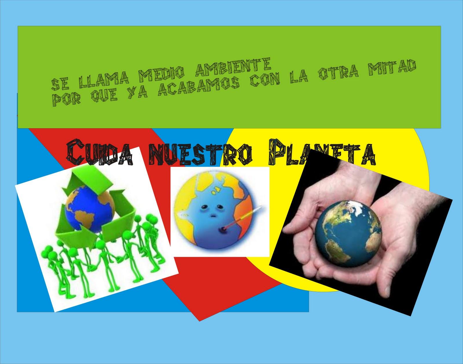 Frases Del Cuidado Del Medio Ambiente Yahoo   MEJOR CONJUNTO DE FRASES