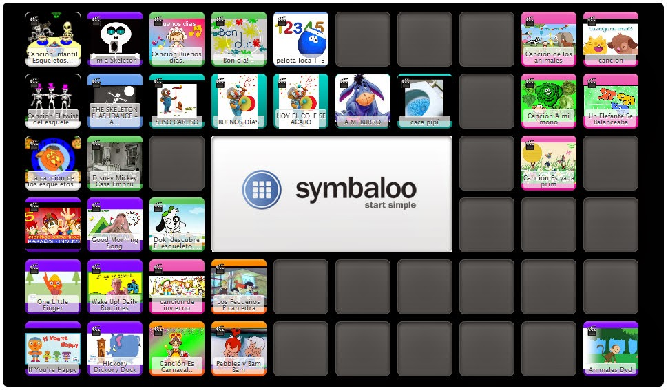 http://edu.symbaloo.com/mix/cancionesdeltrimestre
