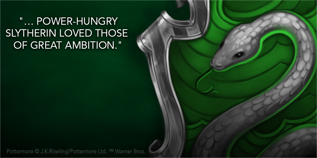 The gallery for --> Slytherin Pride Facebook Covers