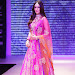 Kriti Sanon latest glamorous raml walk-mini-thumb-14