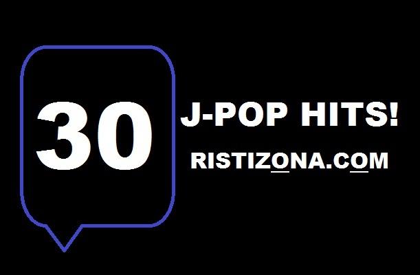 Lagu Jepang Terbaru Februari 2013 (JPOP)