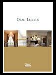 Orac Luxxus Орак Люксус