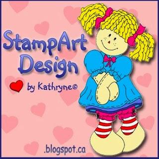 StampArt