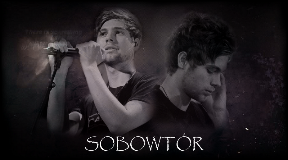 Sobowtór - 5SOS Fanfiction