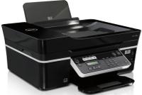 Dell V515w Printer Driver Download