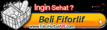 beli-fiforlif-toko-herbal-abe