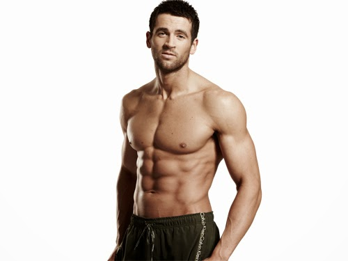 Workout Sheets