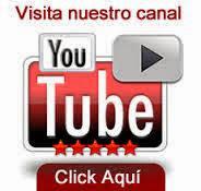 CANAL en YOUTUBE: