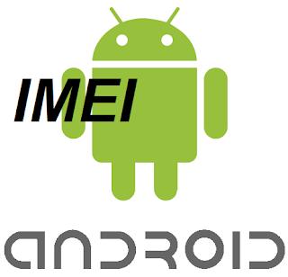 Cara Memunculkan Kembali IMEI yang Hilang pada Smartphone Android